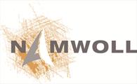 Namwoll Logo